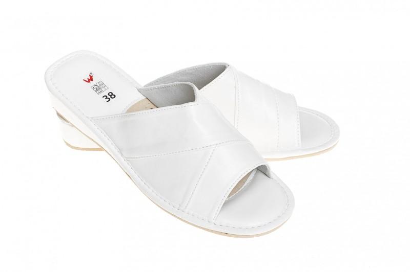 Pantofle damskie model 003 - 1