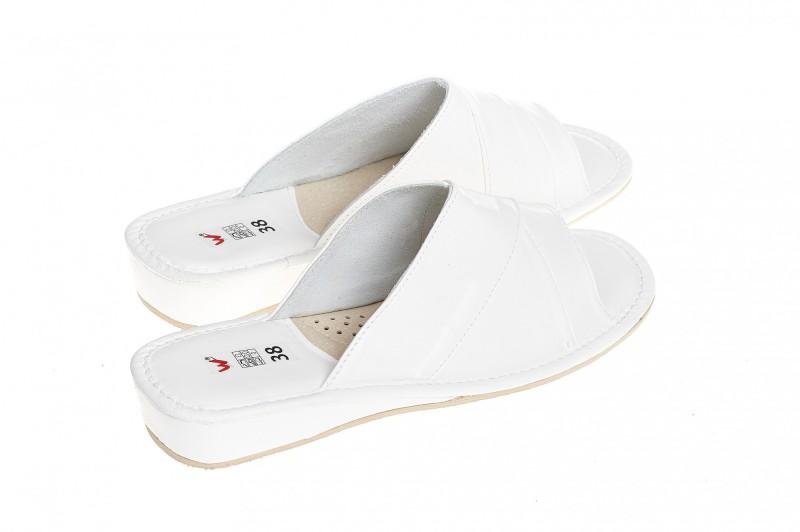 Pantofle damskie model 003 - 2