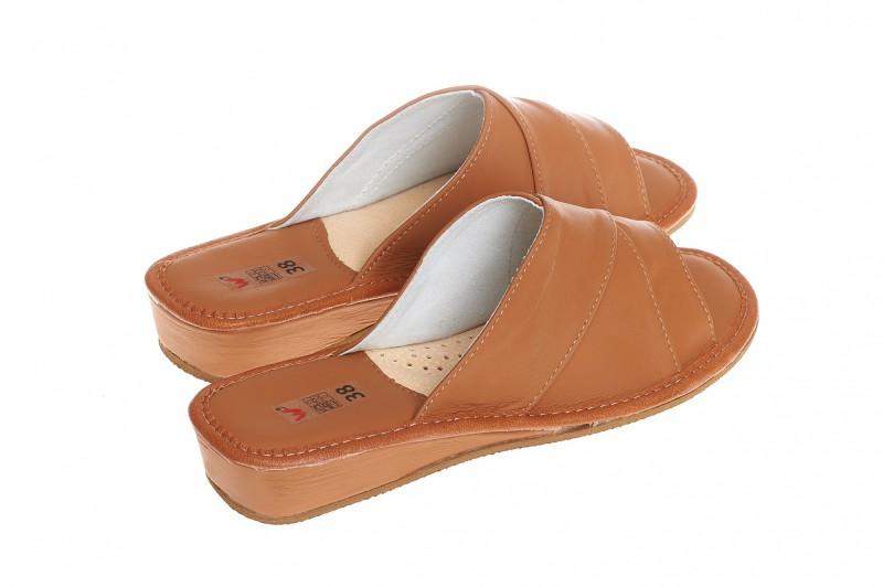 Pantofle damskie model 004 - 2
