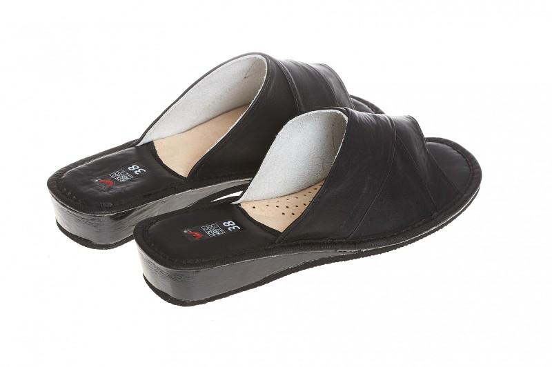 Pantofle damskie model 006 - 2