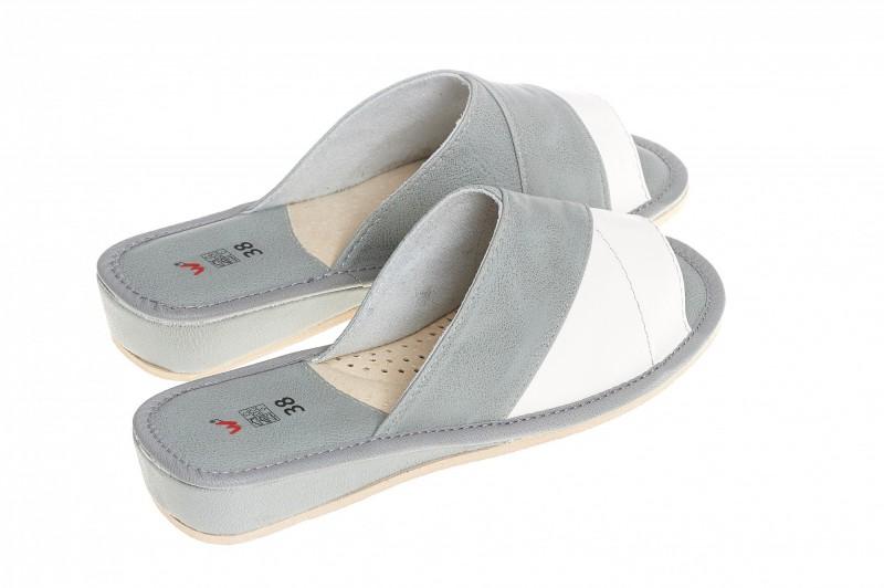 Pantofle damskie model 008 - 2