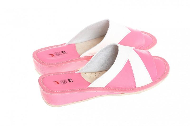 Pantofle damskie model 009 - 2