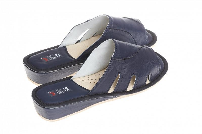 Pantofle damskie model 018 - 2