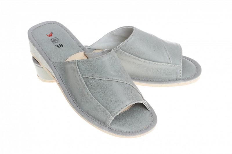 Pantofle damskie model 019 - 1