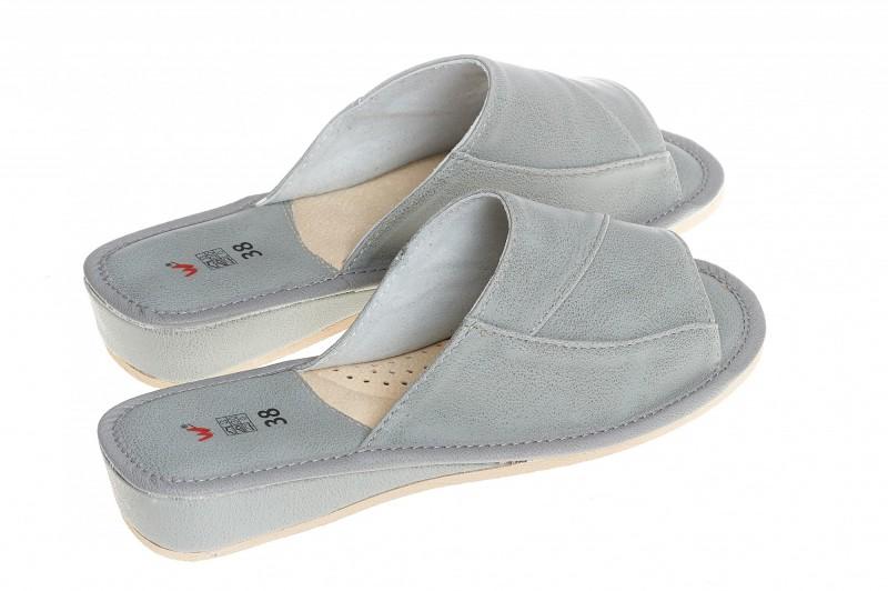 Pantofle damskie model 019 - 2