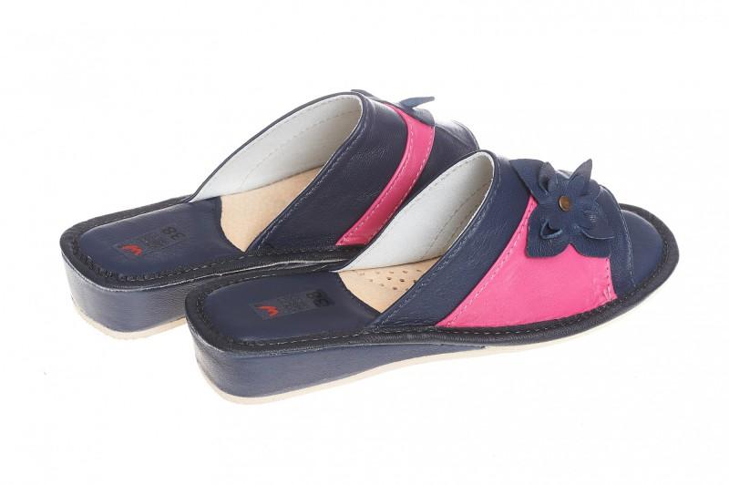 Pantofle damskie model 020 - 2