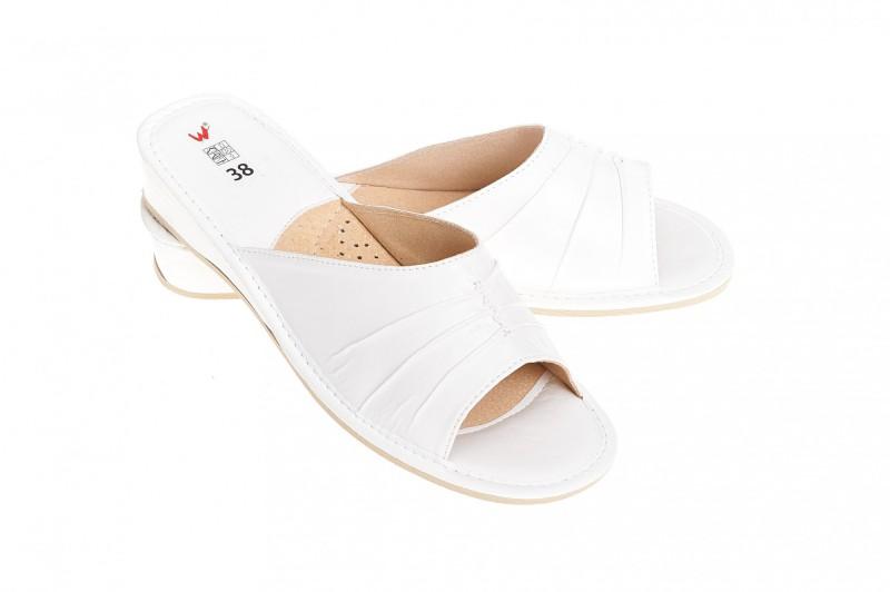 Pantofle damskie model 021 - 1