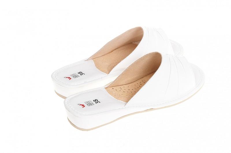 Pantofle damskie model 021 - 2