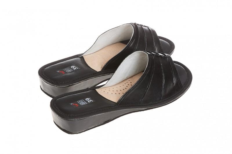 Pantofle damskie model 022 - 2