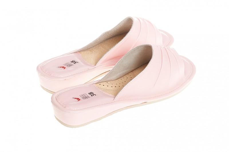 Pantofle damskie model 024 - 2