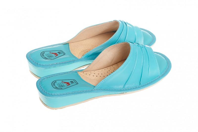 Pantofle damskie model 025 - 2