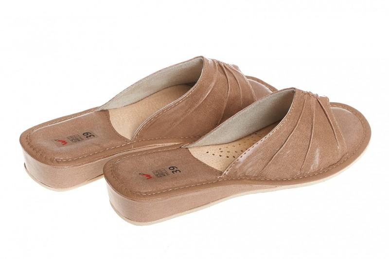 Pantofle damskie model 026 - 2
