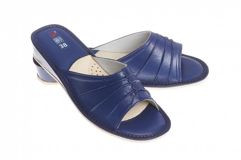 Pantofle damskie model 029 - 1