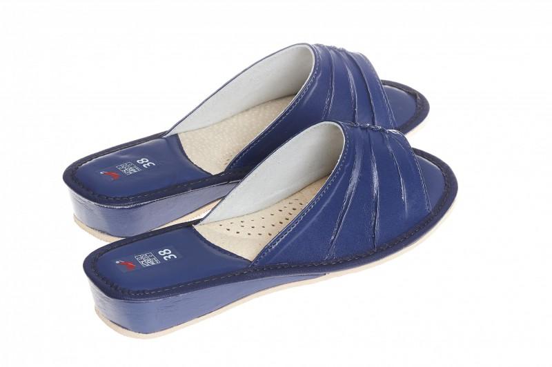 Pantofle damskie model 029 - 2