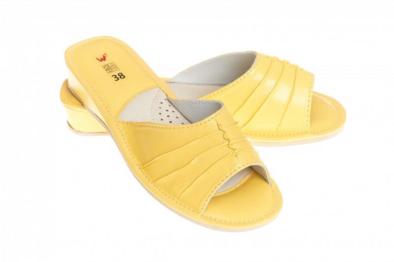Pantofle damskie model 030 - 1