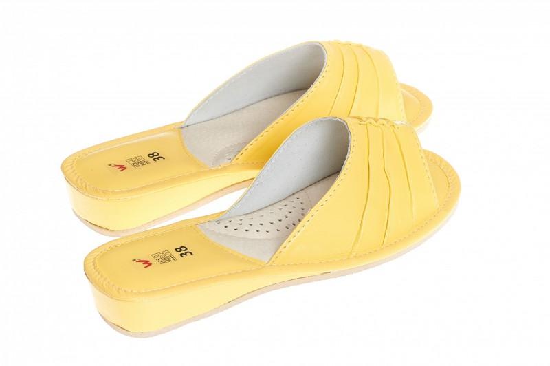 Pantofle damskie model 030 - 2