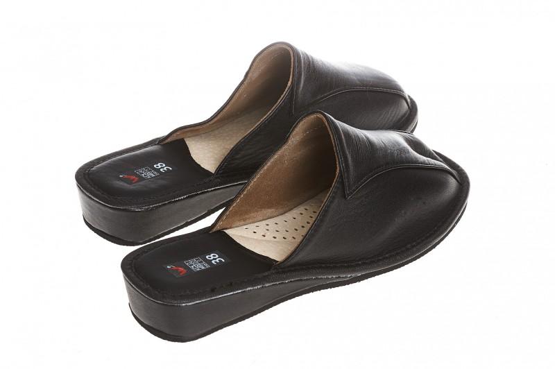 Pantofle damskie model 031 - 2
