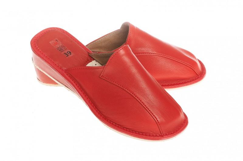 Pantofle damskie model 032 - 1
