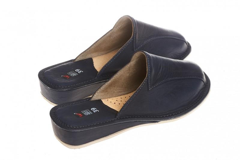 Pantofle damskie model 033 - 2