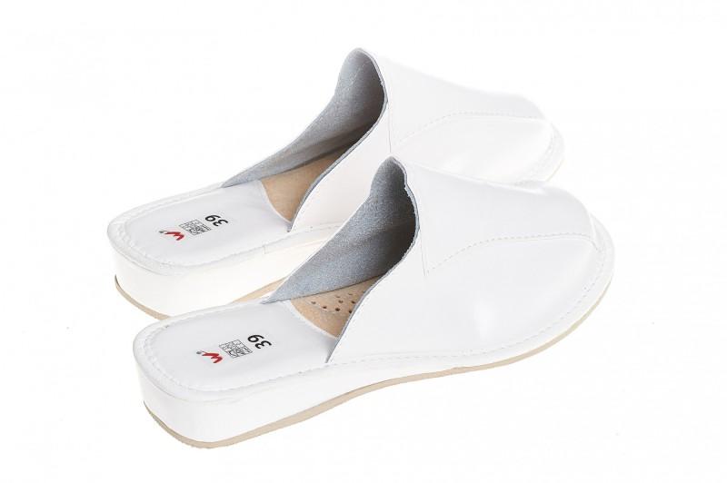 Pantofle damskie model 034 - 2