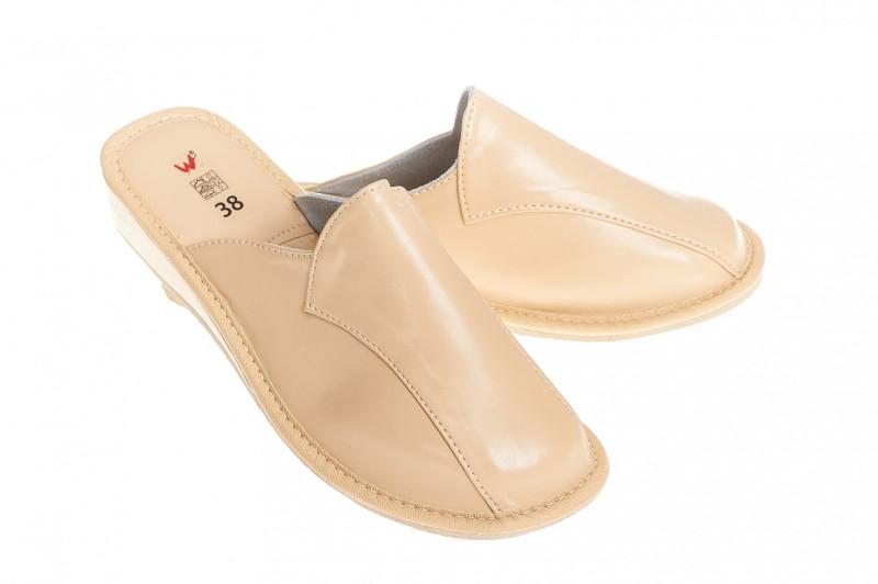 Pantofle damskie model 036 - 1