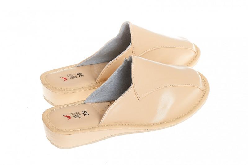 Pantofle damskie model 036 - 2