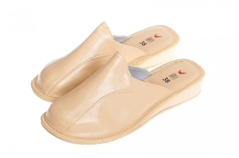 Pantofle damskie model 036 - 3