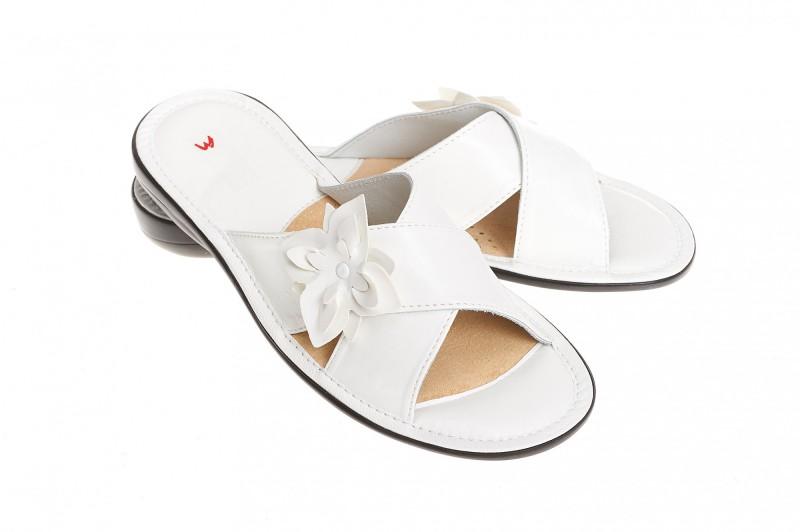 Pantofle damskie model 038 - 1