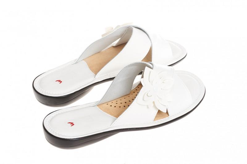 Pantofle damskie model 038 - 2