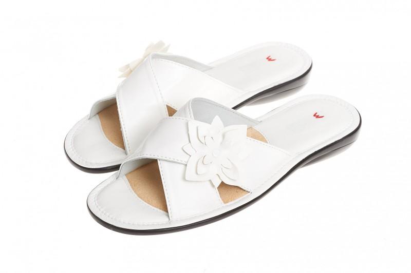 Pantofle damskie model 038 - 3