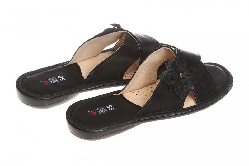 Pantofle damskie model 038 - 5