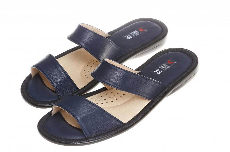 Pantofle damskie model 039 - 3