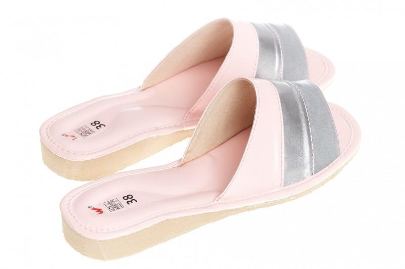 Pantofle damskie model 043 - 2