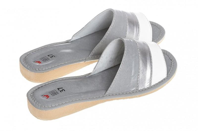 Pantofle damskie model 048 - 2
