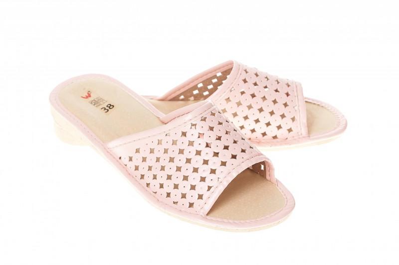 Pantofle damskie model 085 - 1
