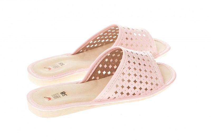 Pantofle damskie model 085 - 2