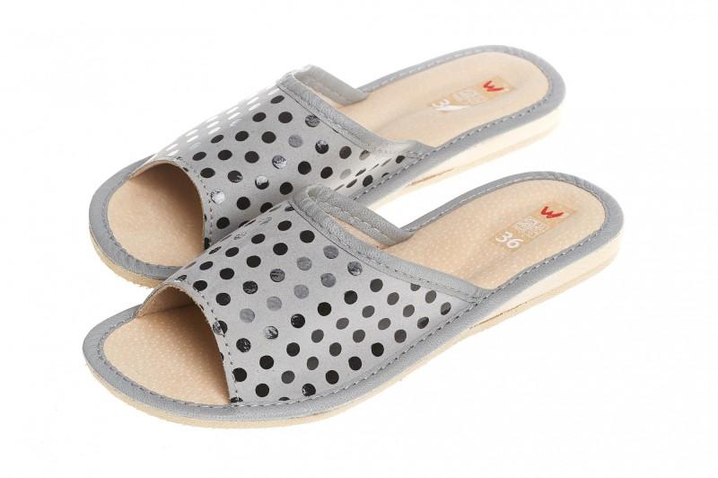 Pantofle damskie model 091 - 3