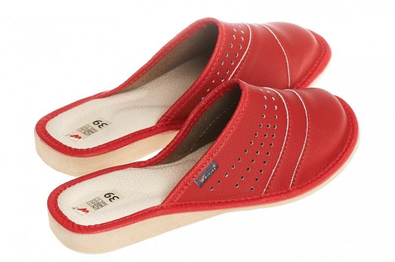 Pantofle damskie model 146 - 2