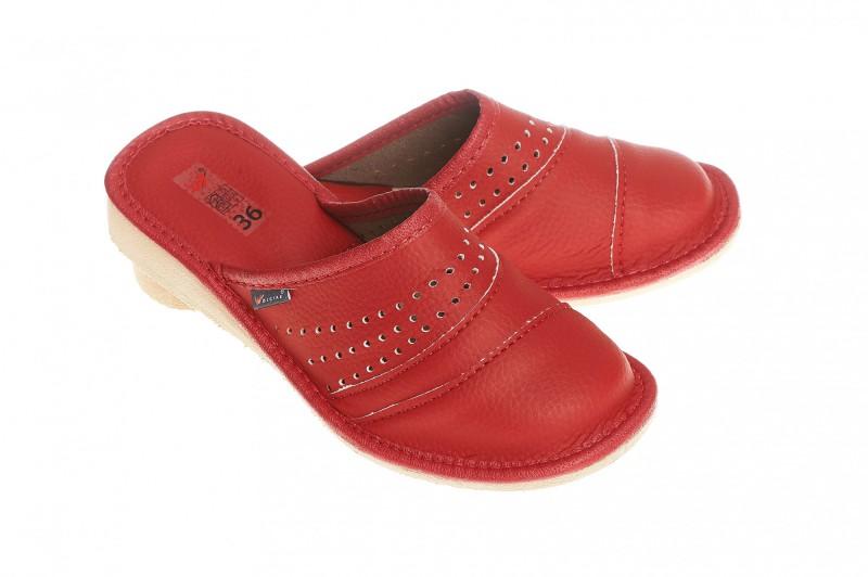 Pantofle damskie model 148 - 1