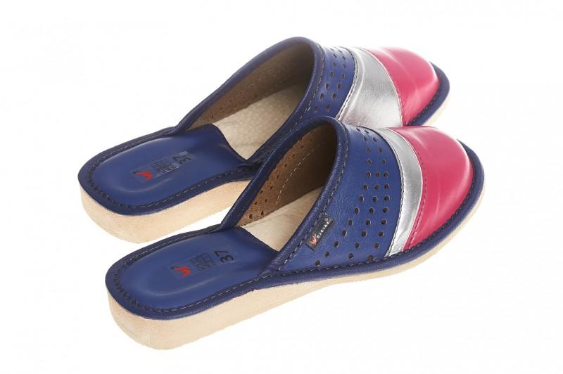 Pantofle damskie model 152 - 2