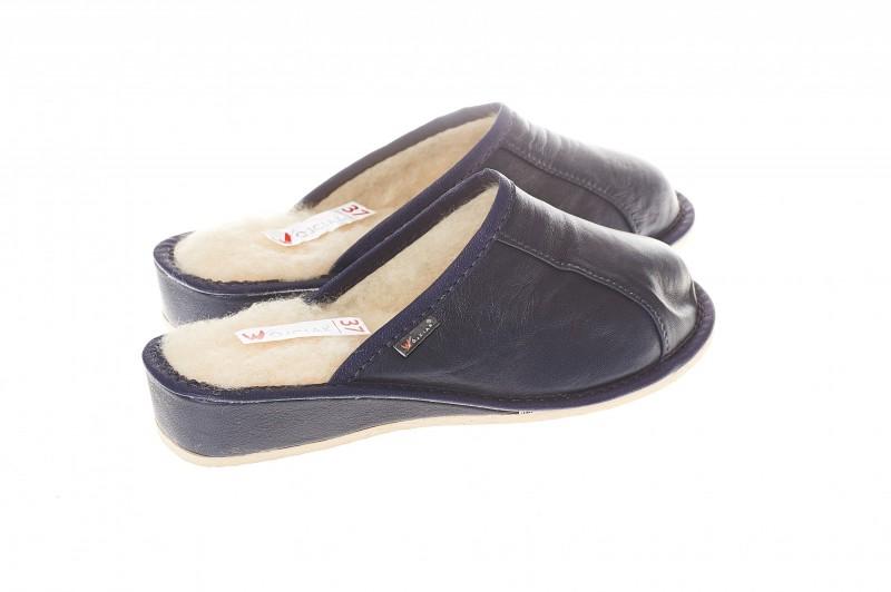 Pantofle damskie model 189 - 2