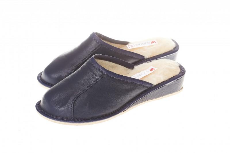 Pantofle damskie model 189 - 3